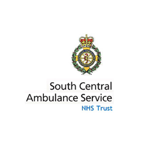south-central-ambulance